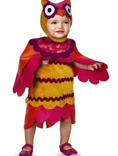 Baby Cute Owl Costume buy now