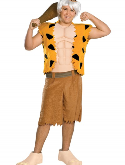Bamm Bamm Teen Costume buy now