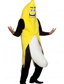 Banana Flasher Costume buy now