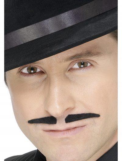 Bandit Moustache buy now