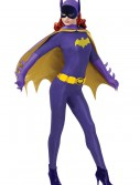 Batgirl Classic Series Grand Heritage Costume buy now