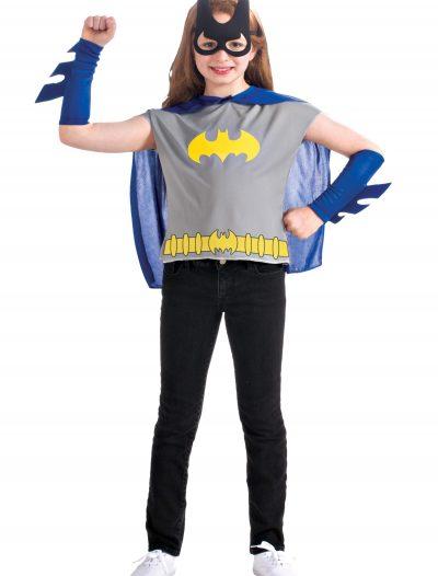 Batgirl Costume Set buy now