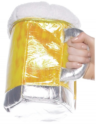 Beer Stein Purse buy now
