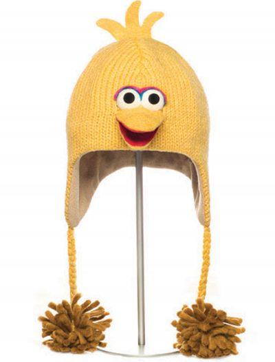 Big Bird Hat buy now