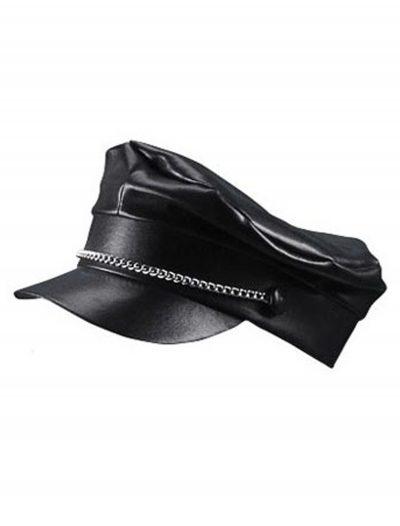 Biker Hat buy now