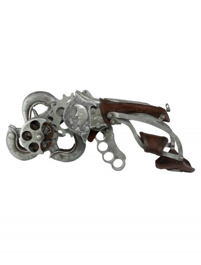 Bioshock Infinite Sky Hook Replica buy now