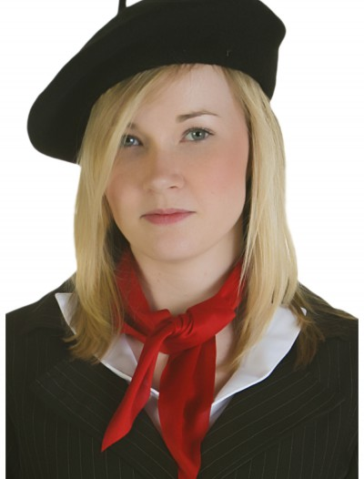 Black Beret Hat buy now