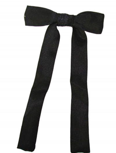 Black Cowboy Tie buy now
