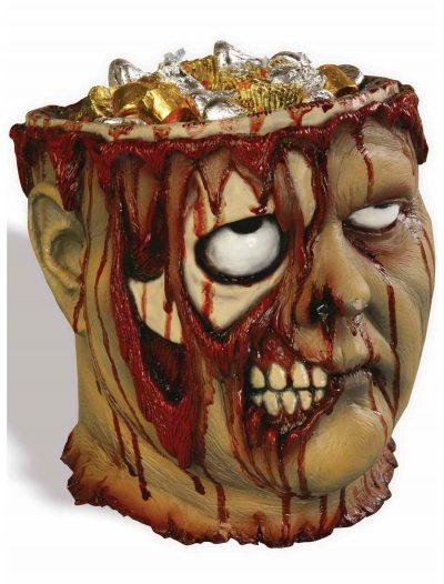 Bleeding Zombie Bowl buy now