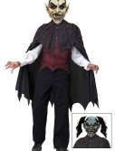 Kids Blood Thirsty Vampire Costume buy now