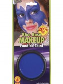 Blue Base Makeup buy now