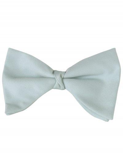 Blue Tuxedo Bow Tie buy now