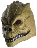 Bossk Latex Mask buy now