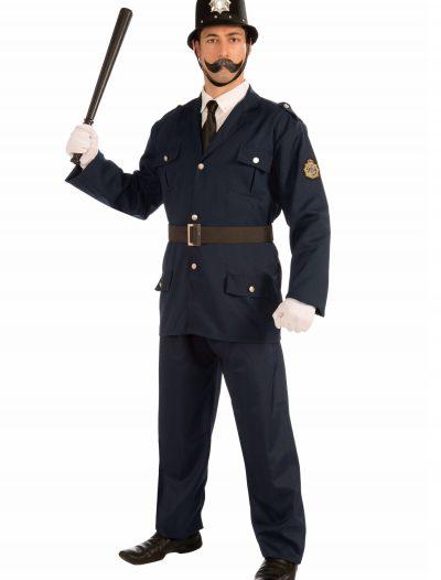 Keystone Cop Costume buy now