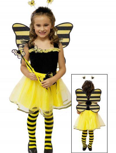 Bumblebee Tutu Set buy now