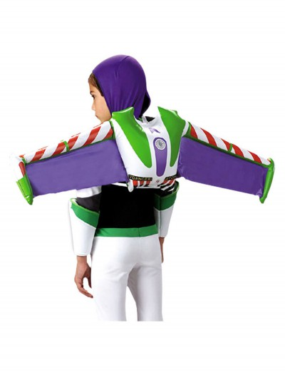 Buzz Lightyear Jetpack buy now