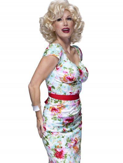 Cali Blonde Starlet Wig buy now