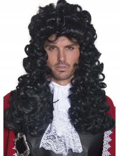 Captain Pirate Wig buy now
