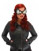 Cat Eye Goggles buy now