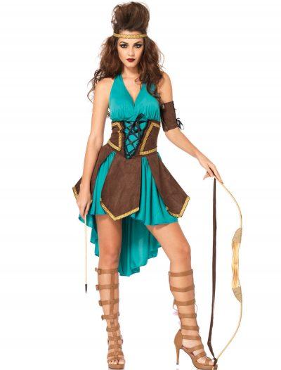 Celtic Warrior Costume buy now