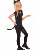 Child Black Cat Kit buy now