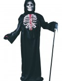 Child Bleeding Skeleton Costume buy now