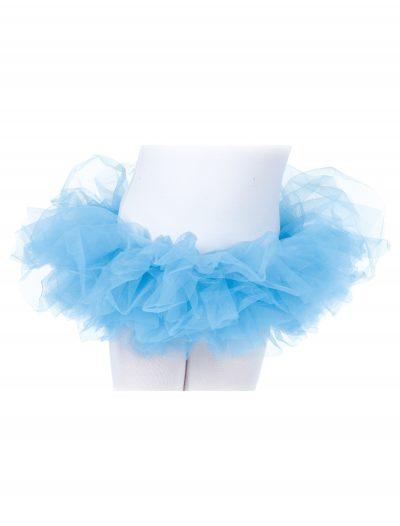 Child Blue Tutu buy now