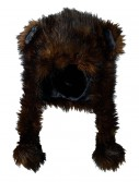 Child Brown Bear Hat buy now