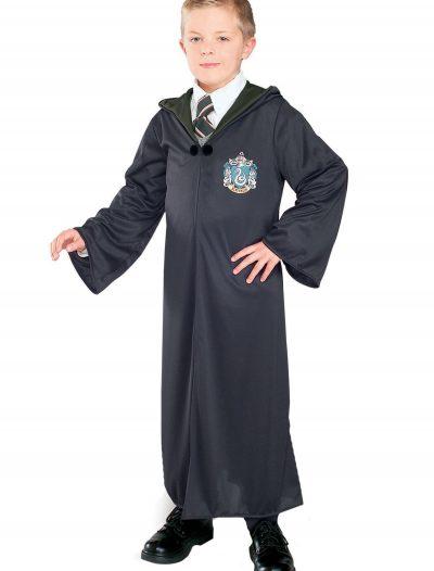 Child Deluxe Malfoy Costume buy now