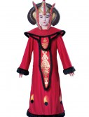 Child Deluxe Queen Amidala Costume buy now