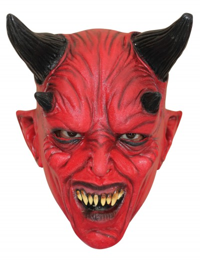 Child Devil Mask buy now