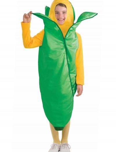 Child Ear of Corn Costume buy now
