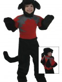 Child Winged Monkey Costume buy now