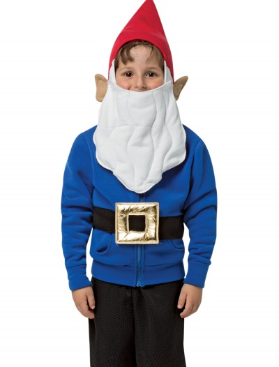 Child Gnome Hoodie buy now