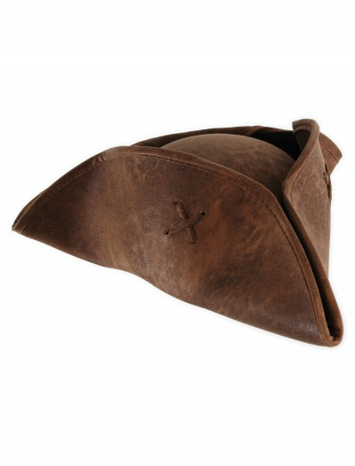 Child Jack Sparrow Pirate Hat buy now