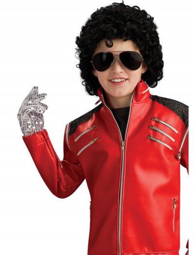 Child Michael Jackson Glove buy now