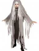 Child Midnight Ghost Costume buy now