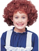 Child Orphan Wig buy now