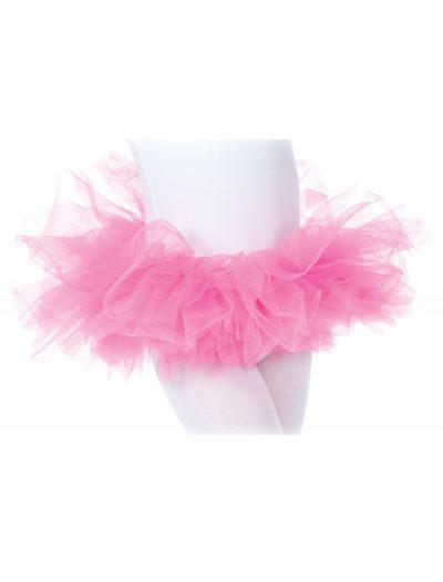 Child Pink Tutu buy now