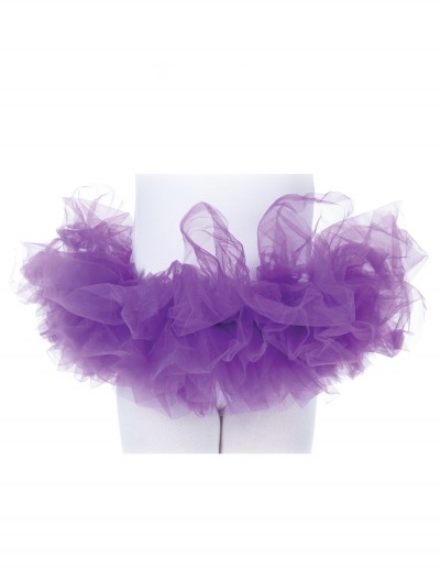 Child Purple Tutu buy now
