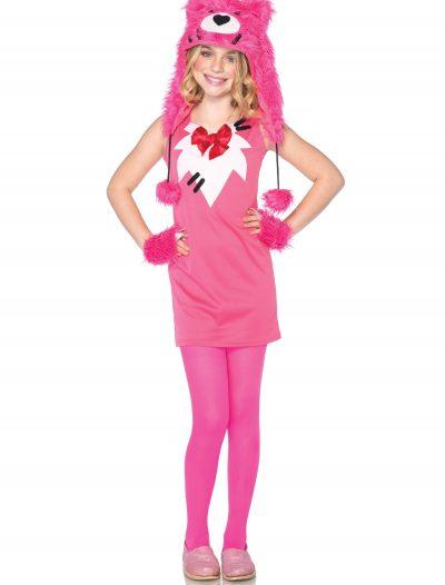 Child Sweetheart Bear Costume buy now