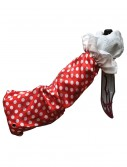 Clown Door Knocker buy now
