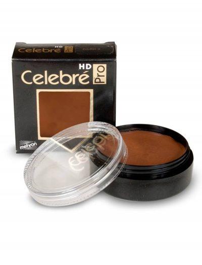 Cream Dark Makeup buy now