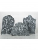 Crooked Stone Tombstone Set buy now