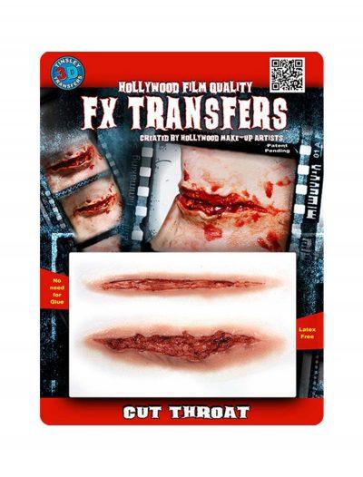 Cut Throat FX Transfer buy now