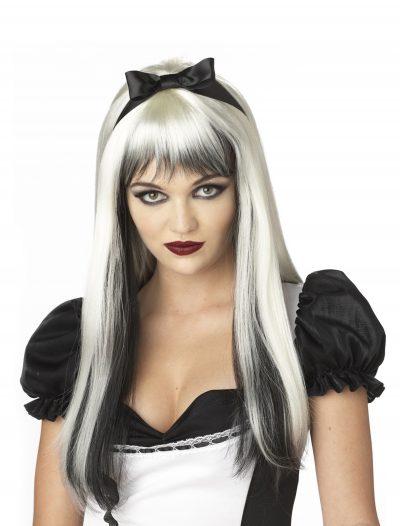 Dark Alice Wig buy now
