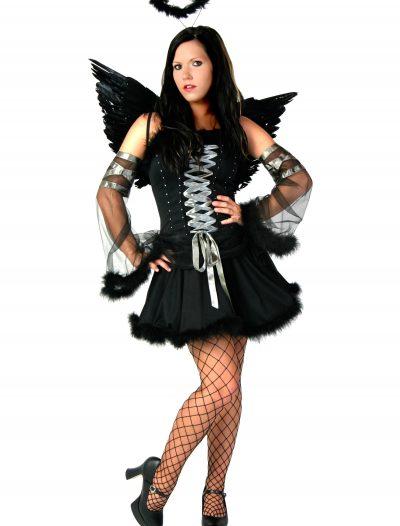 Dark Angel Costume buy now