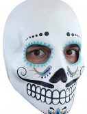 Day of the Dead Catrina Mask buy now