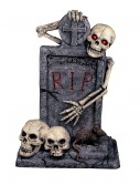 Deluxe Fiberglass Tombstone buy now