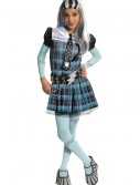 Deluxe Frankie Stein Costume buy now